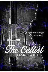 The Cellist Kindle Edition