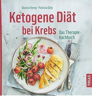 Ketogene Diät Cardapio Früchte erlaubt na ketogene Diät