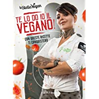 Te lo do io il vegano