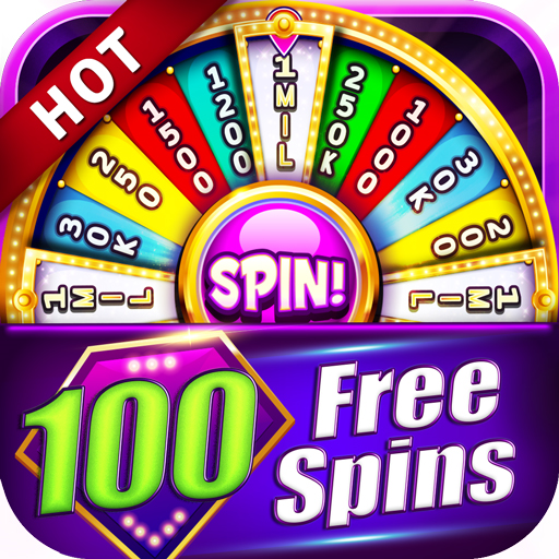 scatter slots frozen flames bonus spiel