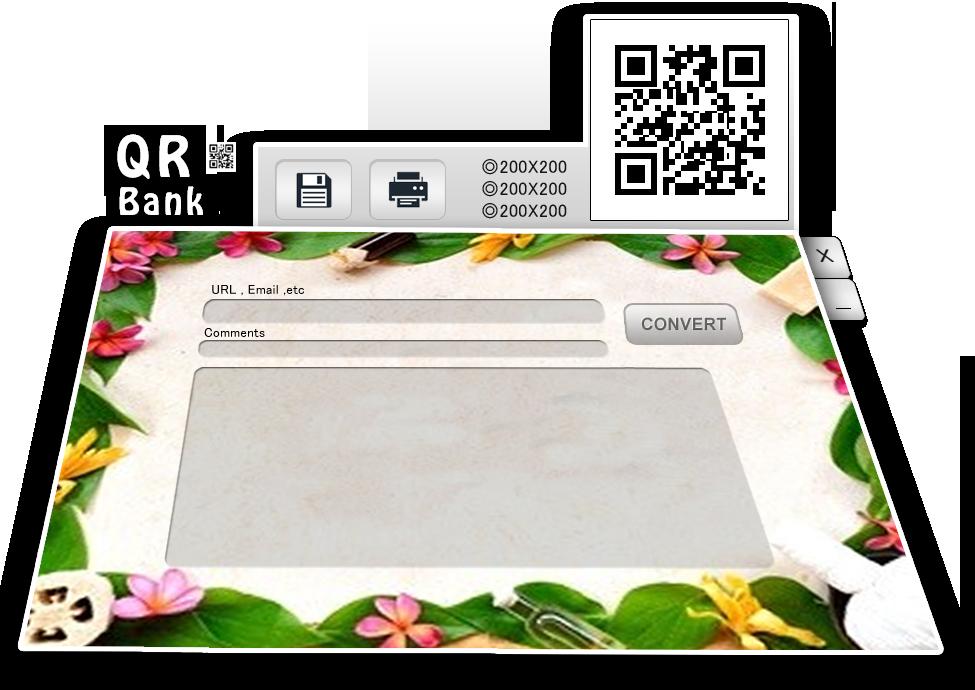 qrbank-qr-code-creator-telechargement
