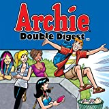 Archie Comics Double Digest (Issues) (50 Book Series)
