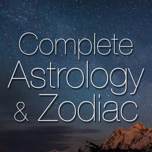 complete-astrology-zodiac