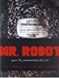 Mr. Robot: Red Wheelbarrow: Eps1.91_redwheelbarr0w.Txt