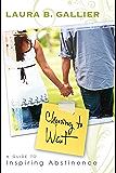 Choosing to Wait (English Edition)