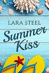 Summer Kiss - Ein Sommer zum Verlieben (German Edition) Kindle Edition