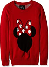 Mickey & Friends Girls' Jumper