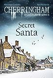 Cherringham - Secret Santa: A Cosy Crime Series (Cherringham: Mystery Shorts Book 25) (English Edition)