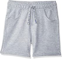 OVS Baby Boys 191SHR393_B-282 Bermudas Over The Knee/Shorts