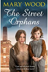 The Street Orphans Paperback