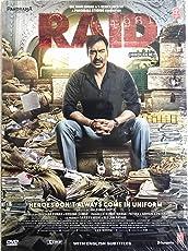 Raid (Hindi Film )