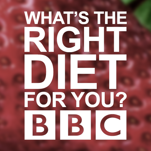 bbc-whats-the-right-diet-for-you