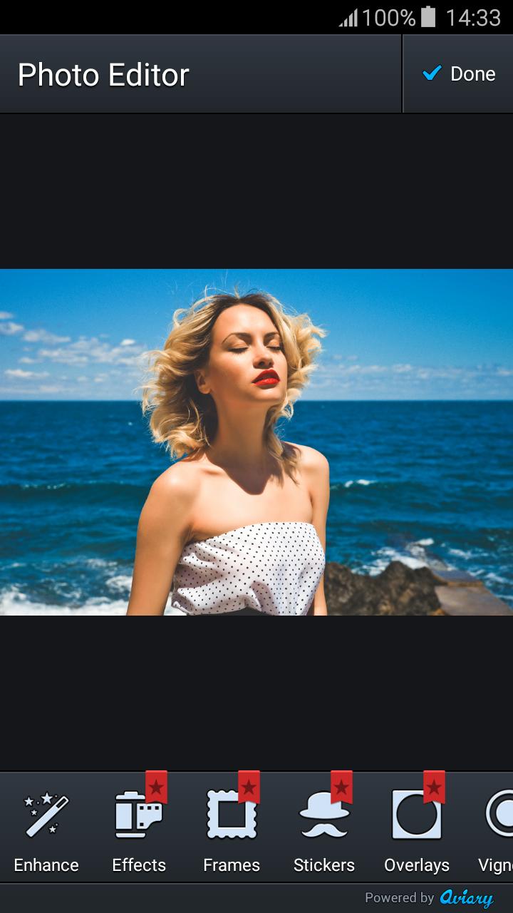 Sommer-Fotorahmen: Amazon.de: Apps für Android