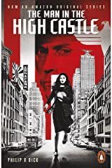 The Man in the High Castle: Paperback Paperback
