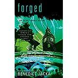 Forged: 11 (An Alex Verus Novel)