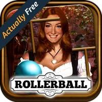 Rollerball: Cinderella