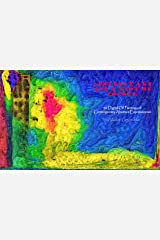 Abstract Art and a Riot of Colour: 40 Digital Oil Paintings of Contemporary Abstract Expressionism (VG Art Series) Kindle Edition