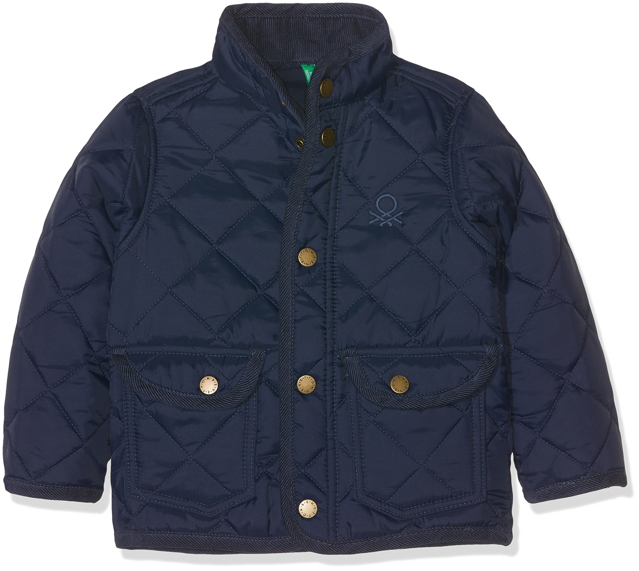 United Colors of Benetton Jacket Chaqueta para Niñas