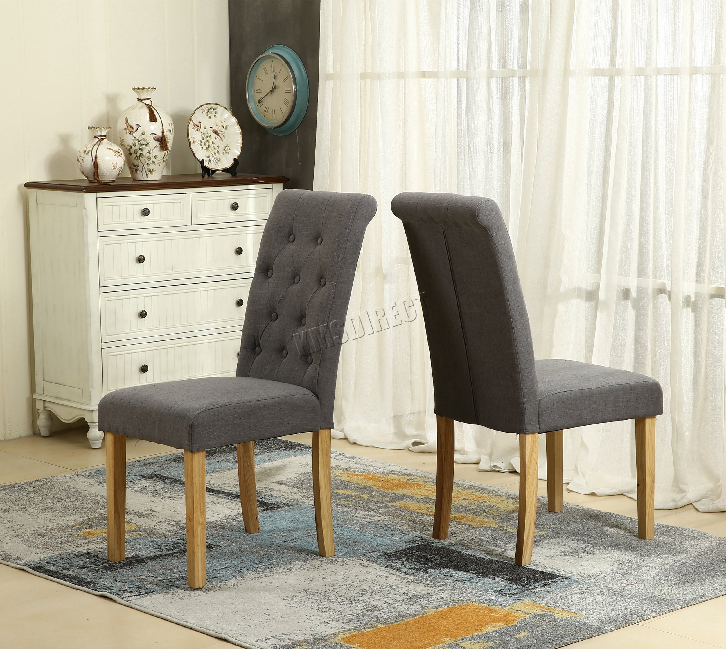 Home dining dining chairs