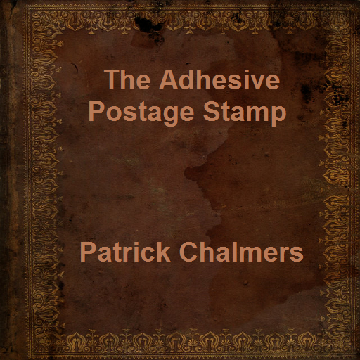 the-adhesive-postage-stamp