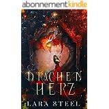 Drachenherz - Dawn of Dragons (German Edition)