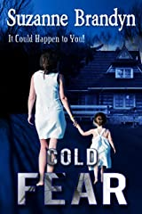 Cold Fear Kindle Edition