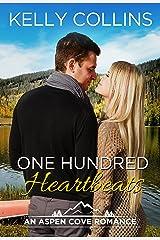 One Hundred Heartbeats (An Aspen Cove Romance Book 2) Kindle Edition