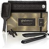 GHD - Ps019k218crowca - Coffret Styler Platinum - Noir