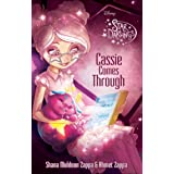 Star Darlings: Cassie Comes Through