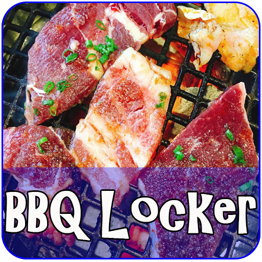 the-barbecue-locker