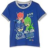 Pyjamasques Camiseta para Niños