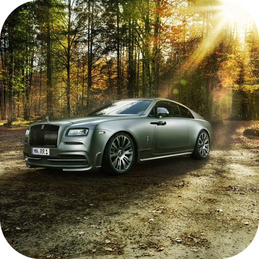 Beautiful Car Live Wallpaper Amazon Co Uk Appstore For Android
