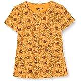 CMP T-Shirt Dry Function 38t6385 Camiseta, Niñas
