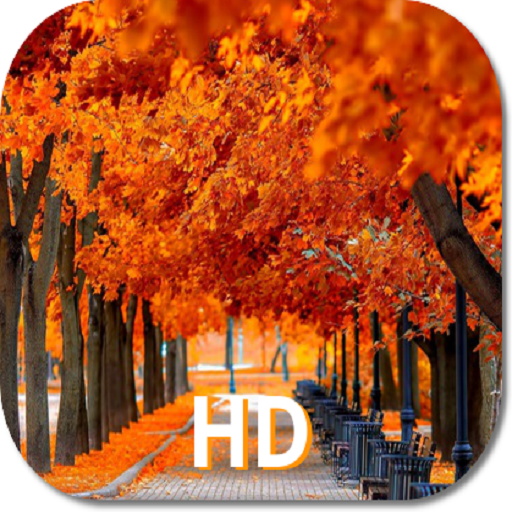 Autumn Season HD Wallpapers (Free Bible Dictionary Download)