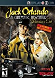 Jack Orlando Director's Cut [PC Download]