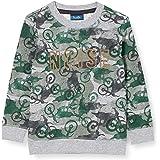 Sanetta Sweatshirt Grey Mel. Sudadera para Niños