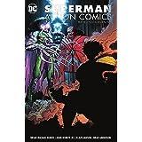 Superman: Action Comics (2016-) Vol. 4: Metropolis Burning (English Edition)
