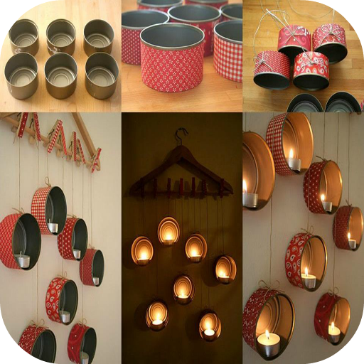 diy-candle-holder-ideas