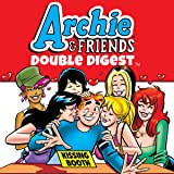 Archie & Friends Double Digest (Issues) (17 Book Series)