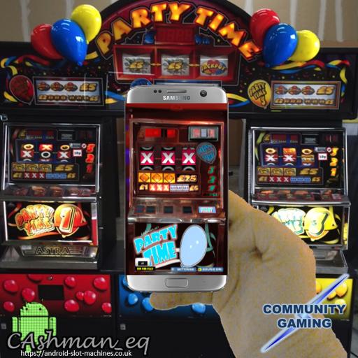 Статусы про азартные игры