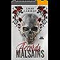 Accords Malsains (Dark Romance)