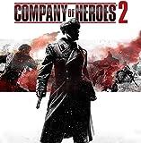 Company of Heroes 2 [Code Jeu PC - Steam]