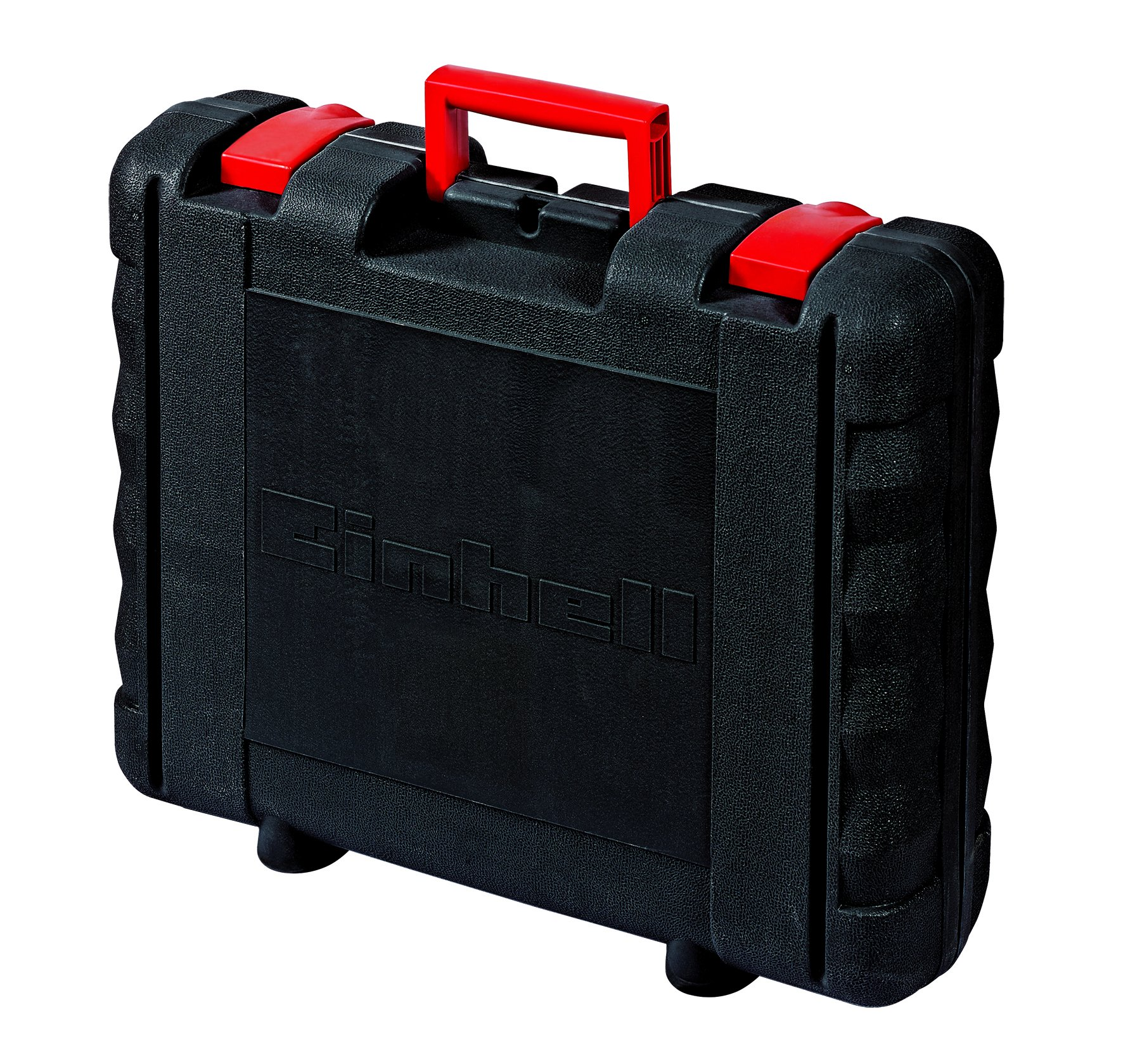 Einhell Akku Schlagbohrschrauber TE-CD 12 Li-i (Lithium Ionen, 12 V, 2 Gang, 30 Nm, LED Licht, Koffer, inkl. 2 x 2,0 Ah…