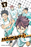 Haikyu !! - Les As du volley T17