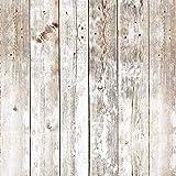 Wood Wallpaper Wood Plank Wallpaper Peel and Stick on Wallpaper Wood Look Wood Effect Wallpaper Self Adhesive Wallpaper Stick