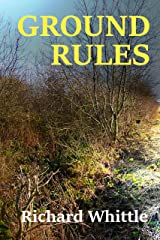 Ground Rules Kindle Edition