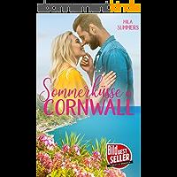Sommerküsse in Cornwall (German Edition)