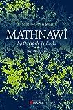Mathnawî, la quête de l'absolu T2: Tome 2, Livres IV à VI