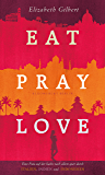 Eat, Pray, Love (Bloomsbury Berlin)