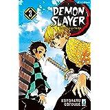 Demon Slayer - Kimetsu no yaiba 3: Digital Edition